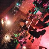PercussionSoundshift-2010-3