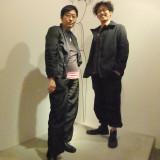 sto-mocs-Japan-tour-2010-10