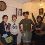 sto-mocs-Japan-tour-2010-13