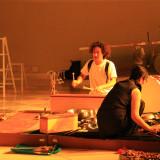 sto-mocs-Japan-tour-2010-2