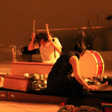 sto-mocs-Japan-tour-2010-3