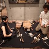 sto-mocs-Japan-tour-2010-5