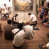 sto-mocs-Japan-tour-2010-6